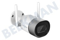 IPC-G26P-0280B Dahua Lechange Bullit 1080P 2,8mm
