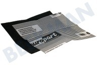 Migros -ch  Filter vet + carbon -Europart- alle friteuses 330 x 296