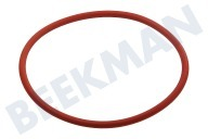 O-ring Afdichting voor Boiler DM=58mm