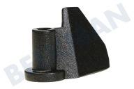 Welp Inventum onderdelen en accessoires, Beekman B.V RJ-65