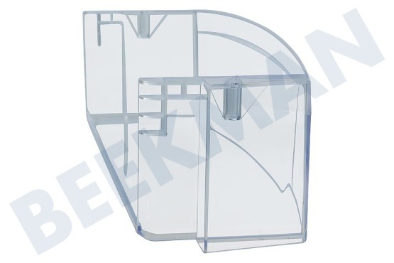 asko soporte botellas frigo 436x114x109 transparente. Black Bedroom Furniture Sets. Home Design Ideas