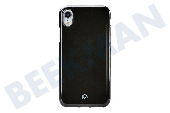 Mobilize  Gelly Case Apple iPhone XR Black