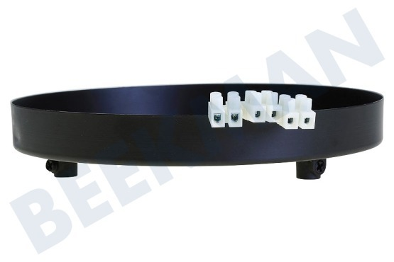 osram 4052899434639 osram vintage 1906 pendulum canopy. Black Bedroom Furniture Sets. Home Design Ideas