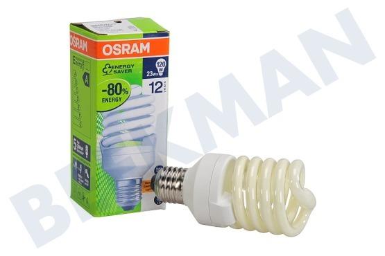osram 4008321628596 spaarlamp duluxstar mini twist. Black Bedroom Furniture Sets. Home Design Ideas