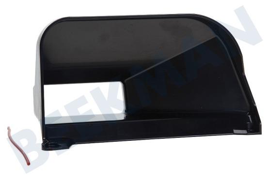 miele 9763690 ombouw set opvangschaal koffiezetapparaat. Black Bedroom Furniture Sets. Home Design Ideas
