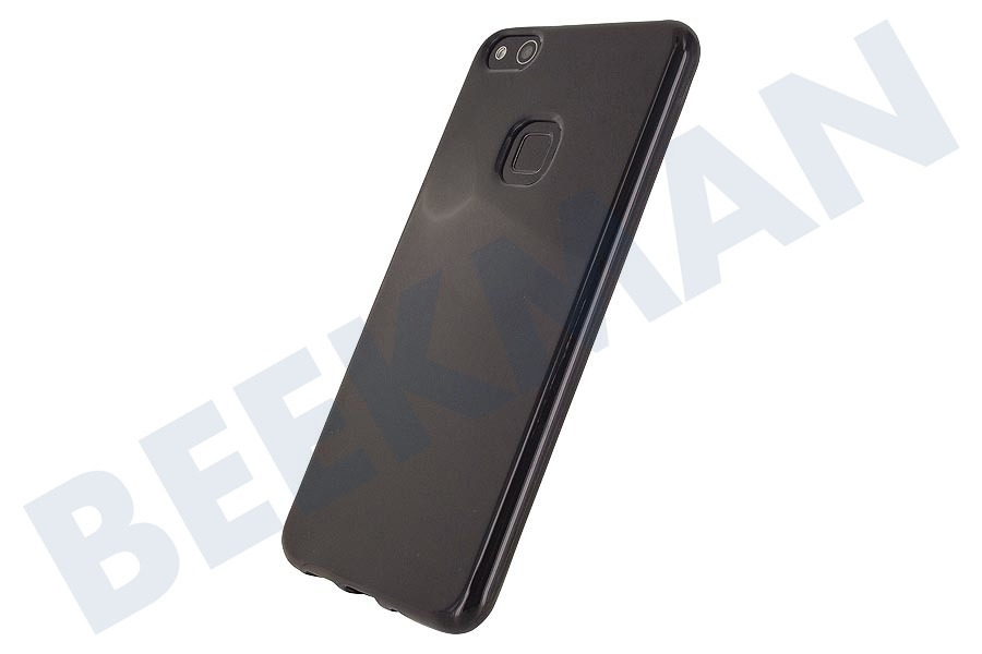 Mobilize  Gelly Case Huawei P10 Lite Black