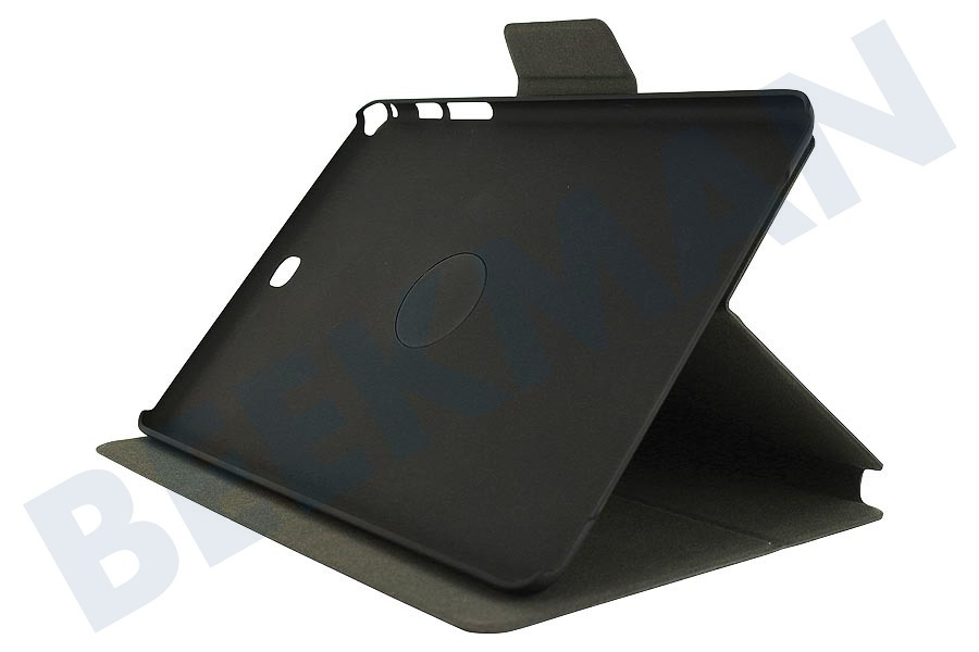 Mobilize  Wriggler Case Samsung Galaxy Tab A 9.7 Black