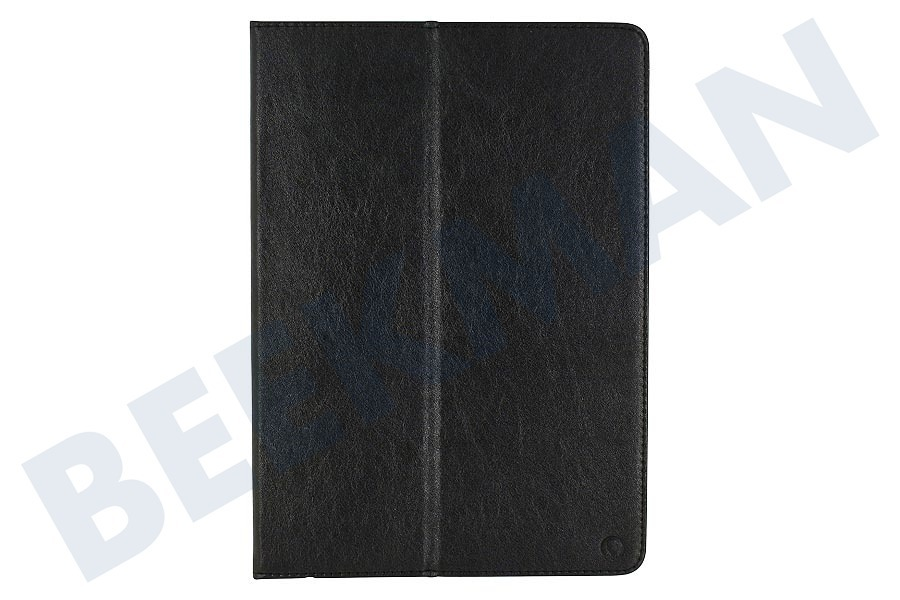 Mobilize  Premium Folio Case Apple iPad Pro 9.7 Black