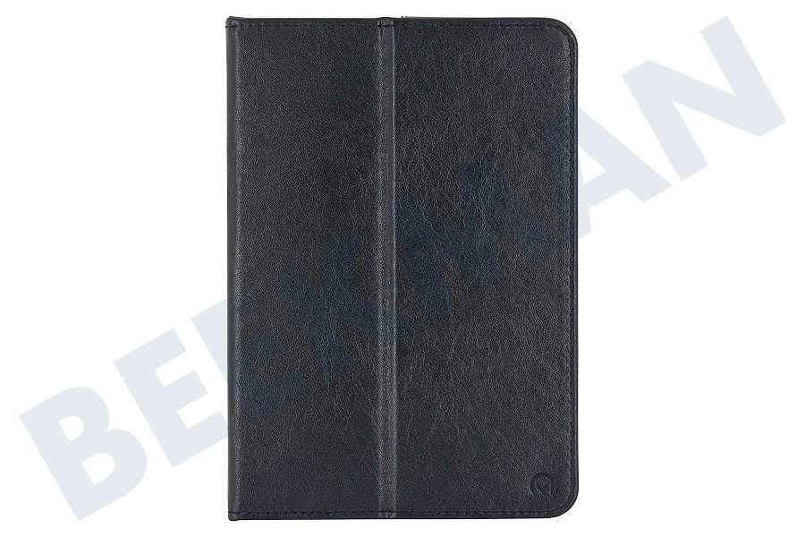 Mobilize  Premium Folio Case Samsung Galaxy Tab S2 9.7 Black