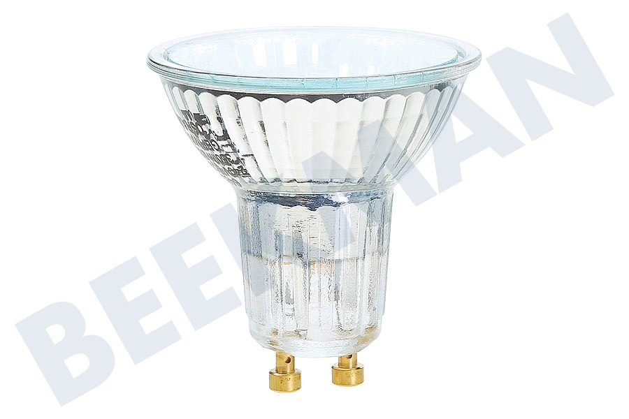 Osram  Halogeenlamp Reflector lamp 1 stuk