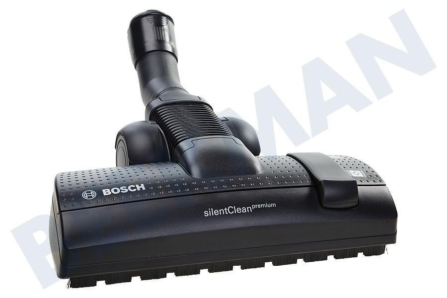 Bosch 17004257 Polymatic Zuigmond Stofzuiger