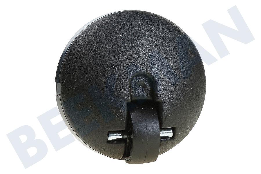 Bosch 27606 00027606 Zwenkwiel Stofzuiger