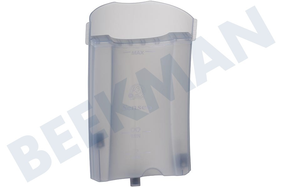 Philips Koffiezetapparaat HD5016/01 Watertank Reservoir