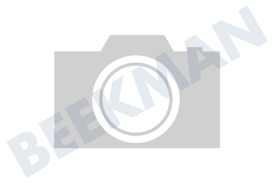 Philips  Watertank Reservoir 8 kops