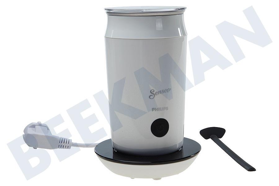 Philips CA6500/01 Philips Senseo Milk Twister (S