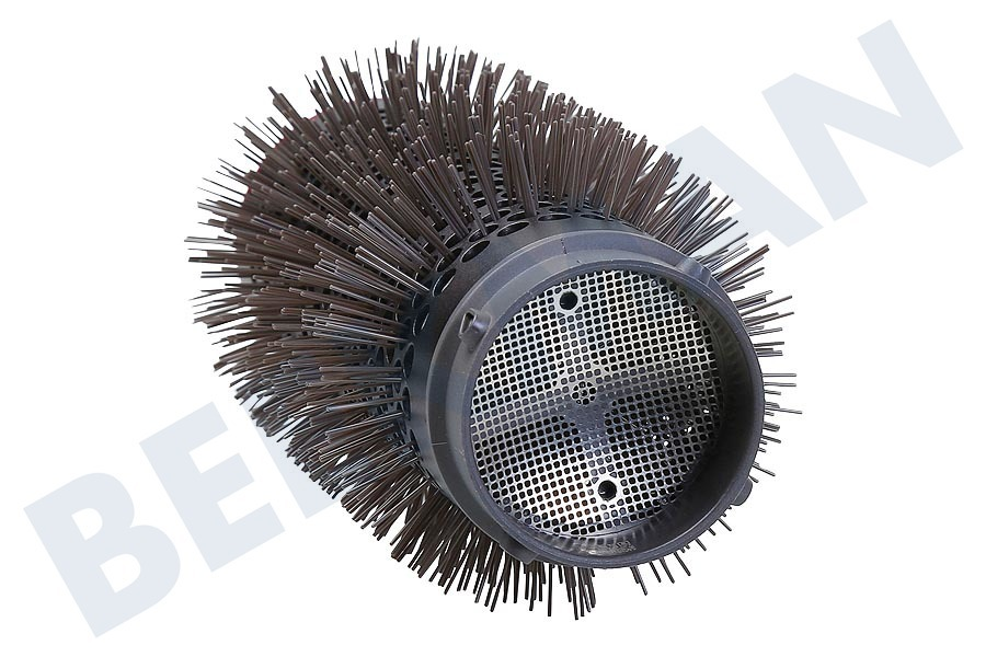 Dyson Fohn 969490-01 Dyson HS01 Airwrap Volumising Brush